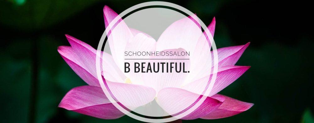 Schoonheidssalon B Beautiful Almelo